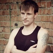 Александр, 36, г.Заозерный