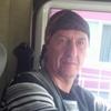 слава, 53, г.Минск