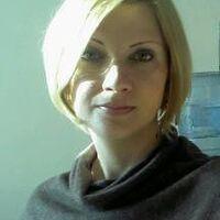 Лариса, 46 лет, Стрелец, Ярославль