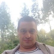 Вадим Норкин 44 Шуя