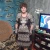 Наталья Кучеренко, 65, г.Аткарск