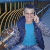 Anatolij, 31 год, Рак, Краков