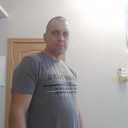 Сергей 45 Сызрань