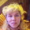 Лидия, 39, г.Москва