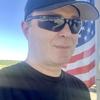 GEOMAN, 41, г.Роквилл