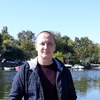 Олег, 39, г.Новомосковск