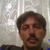 Серёга, 50, г.Калачинск