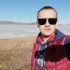 Макс, 20, г.Красноярск