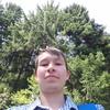 Рустам, 19, г.Калининград