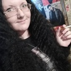 екатерина, 22, г.Магадан