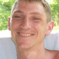 Александр, 37 лет, Дева, Харьков