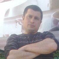 Тарас, 40 лет, Водолей, Львов