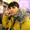 Галина, 45, г.Волгоград