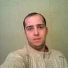 Алик, 24, г.Тбилиси