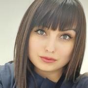 Алина, 30, г.Хабаровск