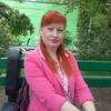 Эльвира, 37, г.Ейск