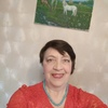Галина-Николаевна, 59, г.Ярославль