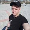 Сергей, 24, г.Уральск