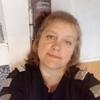 Єлена, 47, г.Ужгород