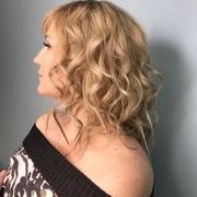 Наталья, 42, г.Октябрьский (Башкирия)