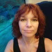 Татьяна 54 года (Козерог) Липецк