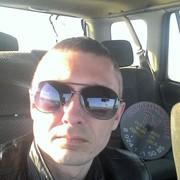 Денис, 41, г.Корсаков