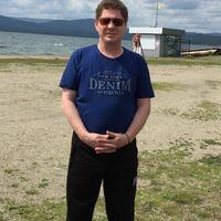 ВЯЧЕСЛАВ ИВАНОВИЧ, 52 года, Дева, Тарко (Тарко-сале)