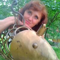 Светлана, 50 лет, Рыбы, Екатеринбург