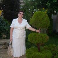 Ирина, 68 лет, Рак, Самара