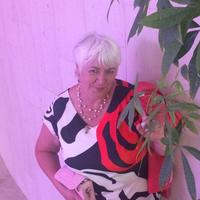валентина, 30 лет, Стрелец, Калининград