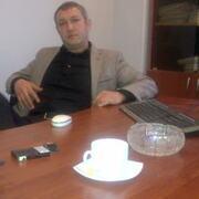 elmar, 48 лет, Весы