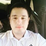 Арман, 30, г.Жезказган