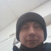 Андрей 37 Красноярск