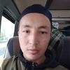 Руслан Рашидов, 30, г.Бишкек