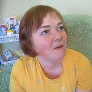 Татьяна Нагаева, 27, г.Курган
