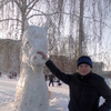 Максим, 28, г.Тобол