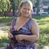 милена, 47, г.Днепр