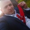 Артём, 27, г.Гродно