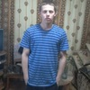 Сергей, 22, г.Березник