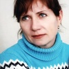 Елена, 49, г.Неман