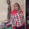 лариса, 44, г.Хабаровск
