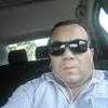 Murod, 33, г.Худжанд