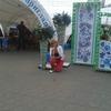 анна, 59, г.Минск