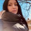 Alexis, 28, г.Саратов