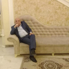 xose, 54, г.Баку