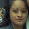 krystal, 34, Lubbock