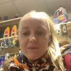 Мария, 33, г.Краснодар