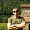 Денис, 34, г.Кочубеевское