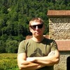 Denis, 34, Kochubeevskoe