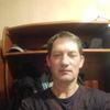 Славик, 49, г.Смела